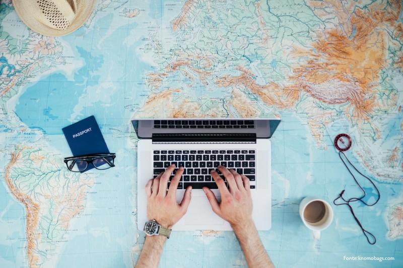considerazioni coronavirus come viaggiare